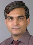 Dr.Riaz-ur-Rehamn