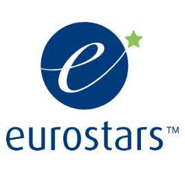 https://www.eurekanetwork.org/eurostars-select-country/